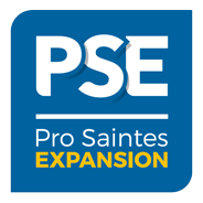 Club PSE Saintes – Pro Saintes Expansion